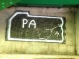 I love hatePennsylvania