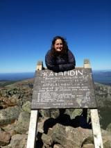 Meet 2013 AT Thru Hiker#462
